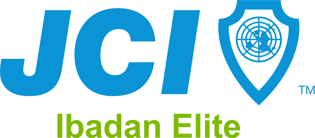 JCI Ibadan Elite